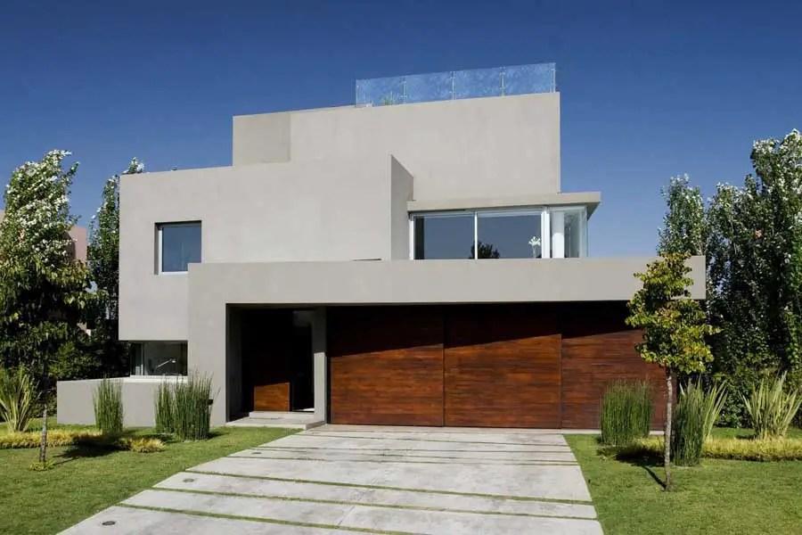 https://i1.wp.com/www.e-architect.co.uk/images/jpgs/argentina/casa_de_la_cascada_a010210_2.jpg