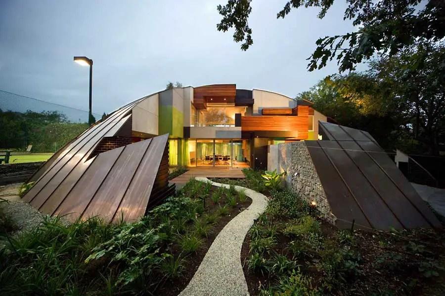 https://i1.wp.com/www.e-architect.co.uk/images/jpgs/australia/dome_house_mcr161208_johngollings_1.jpg