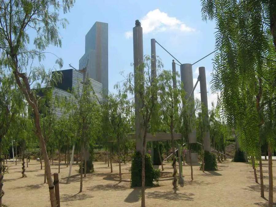 Uk Landscape Design