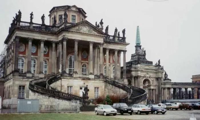 Berlin Building Developments Architecture E Architect