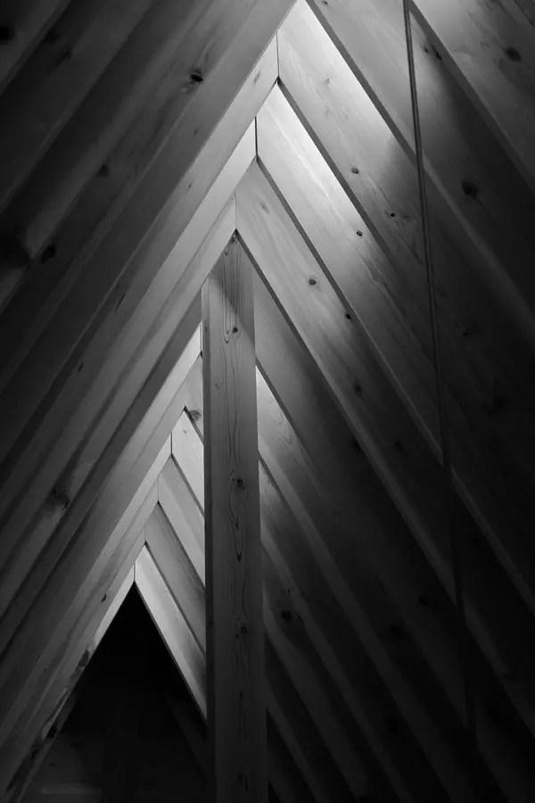 Atelier Shigou Toyota Building E Architect