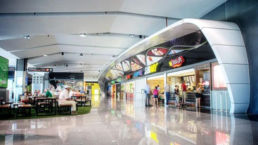 Affordable Interior Design Tampa