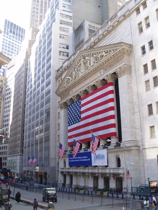 1000 images about wall street stock market on pinterest on wall street id=86825