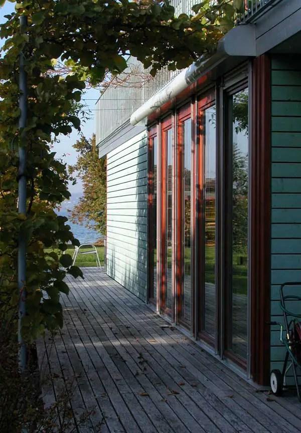 Swiss Buildings Switzerland Designs E Architect