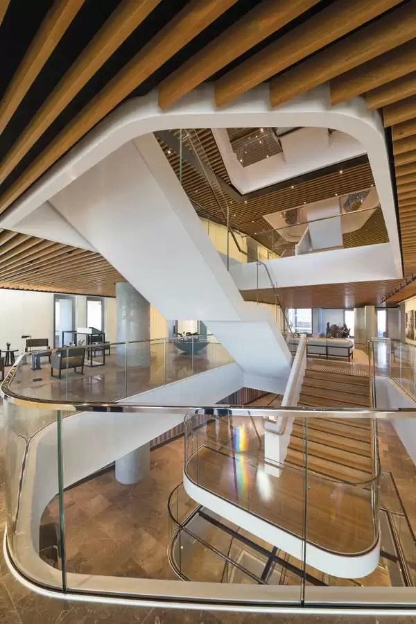 Australian Workplace E Architect