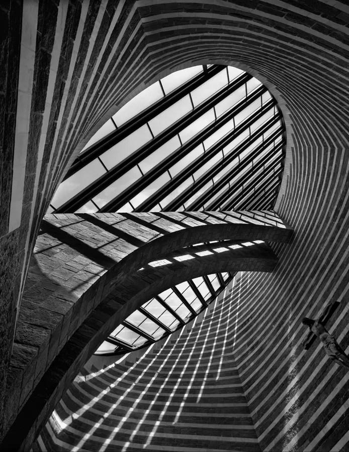 Mario Botta Architect E Architect