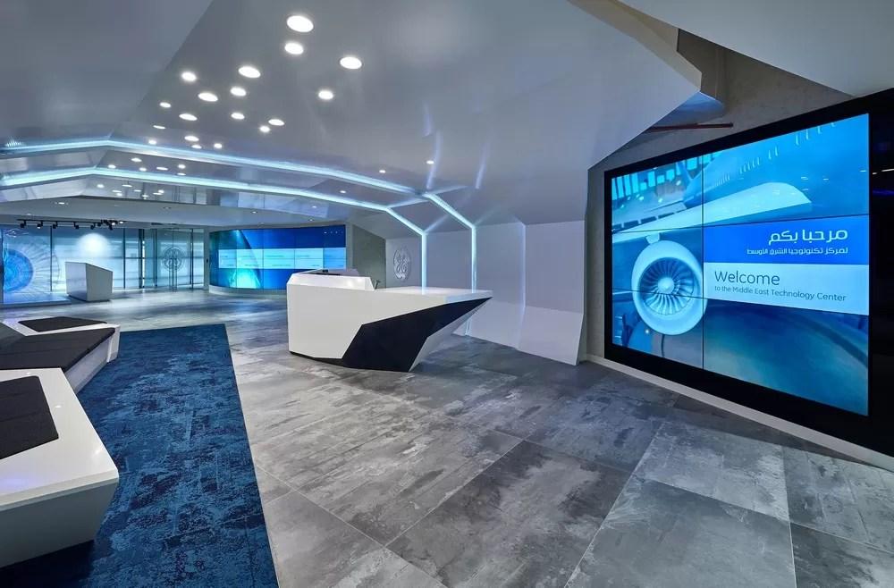 Technology Interior Designers Use