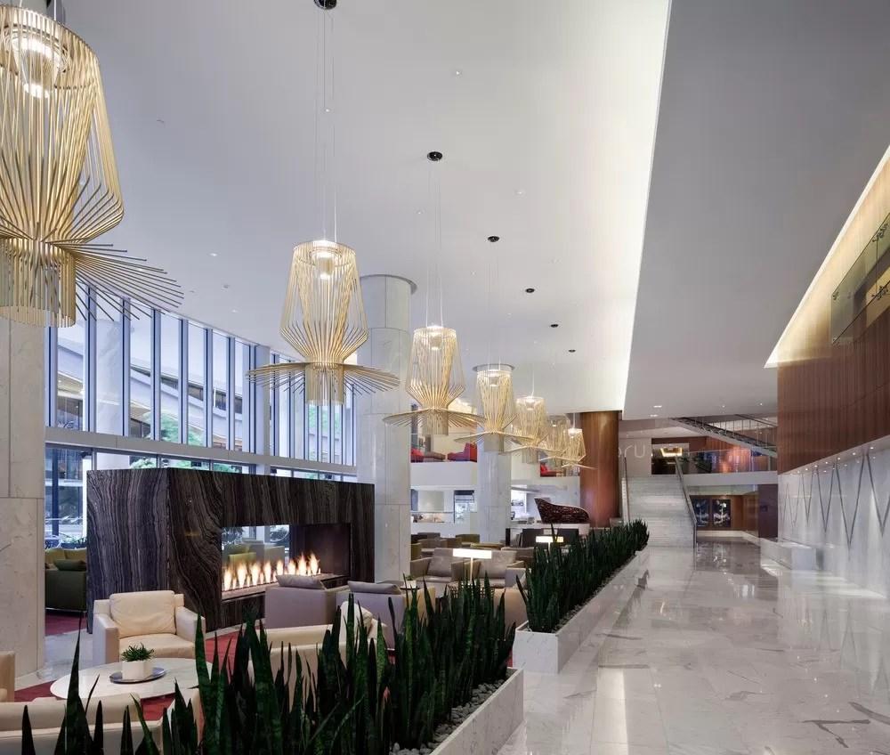 Hotel Buildings Images Architecture E Architect