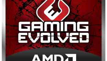 AMD Radeon Software Crimson Edition ReLive Graphics Driver Installer
