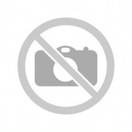0 No Mepps Aglia Decores Beyaz Zemin Krm Noktal 0 No