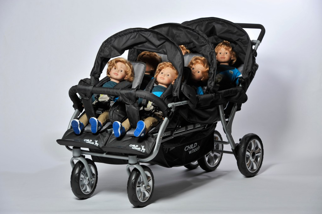 Childhome-Aerts_Six-Seater2_010