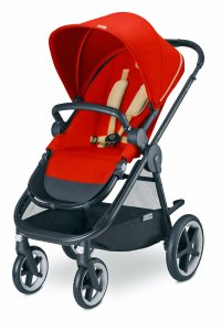 Poussette_cybex_Balios_M_automn_gold_orange