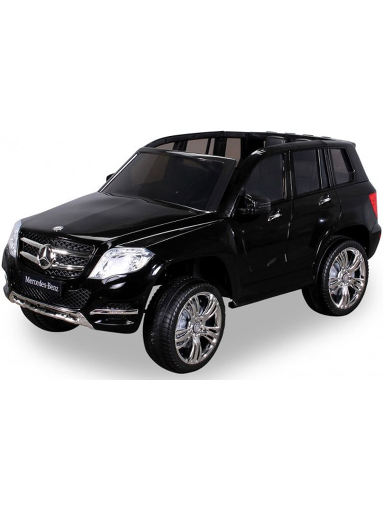 voiture lectrique 12v mercedes glk300. Black Bedroom Furniture Sets. Home Design Ideas