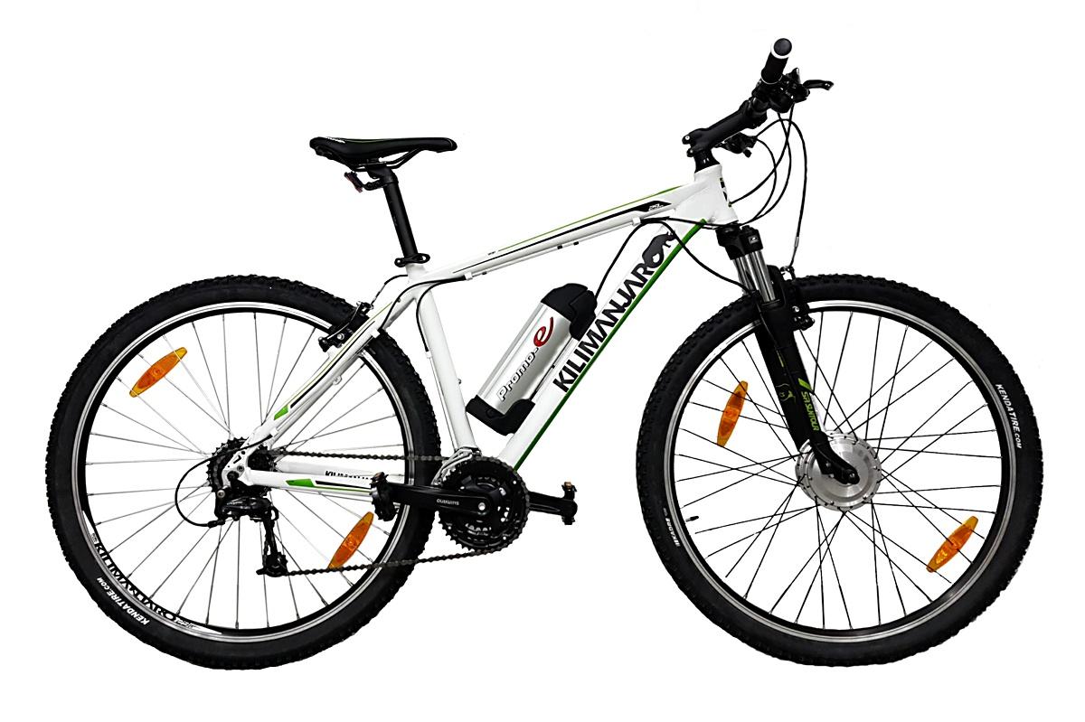 Novi E Bicikli Trgovina Elektri Ni Bicikli Elektri Ni