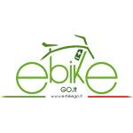 e-bikego.it