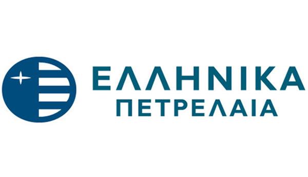 Αποτέλεσμα εικόνας για ελληνικα πετρελαια
