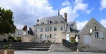 Bouchemaine mairie