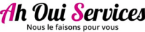 AH_Oui_Services