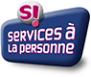 Servives_Prsonnes