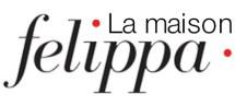 Logo la_maison_felippa