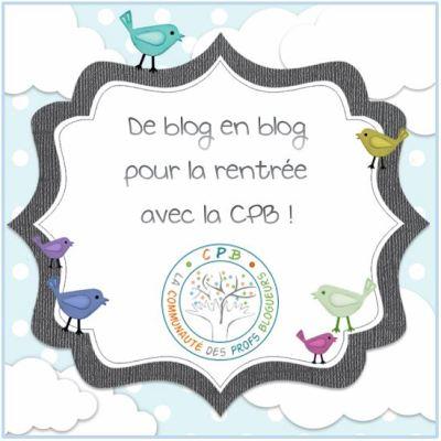 cpb_blog-en-blog