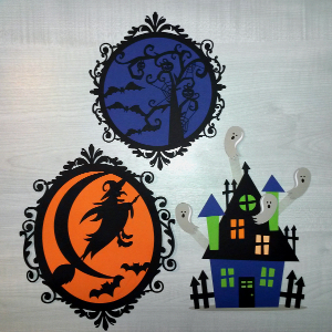 decorations_halloween