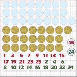 zat-2015_calendrier-numeros