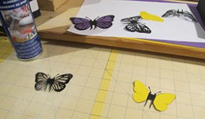 butterfly-shadow-box_anyssa_papillons-300w