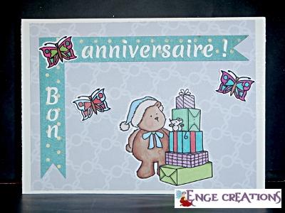 carte-anniversaire_2_exterieur_p