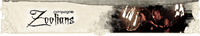 banniere-zoolians
