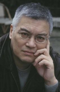 Jean-Michel Truong