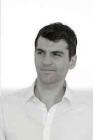 Valentin Musso