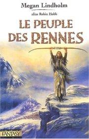 le-peuple-des-rennes