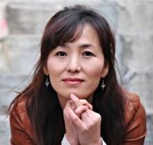 ji-young-gong
