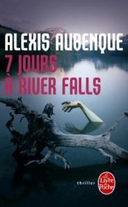 sept-jours-a-river-falls