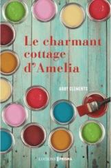 le-charmant-cottage-damelia