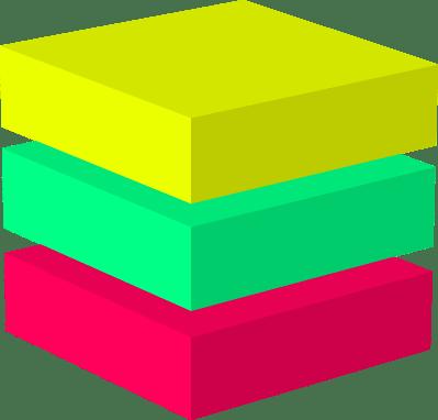 Conheça as integrações da plataforma E-Com club