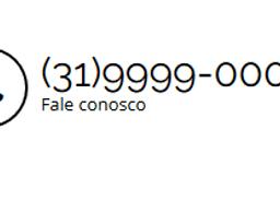 Banner contato E-Com Club