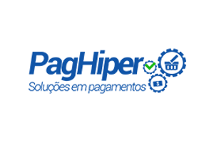 paghiper