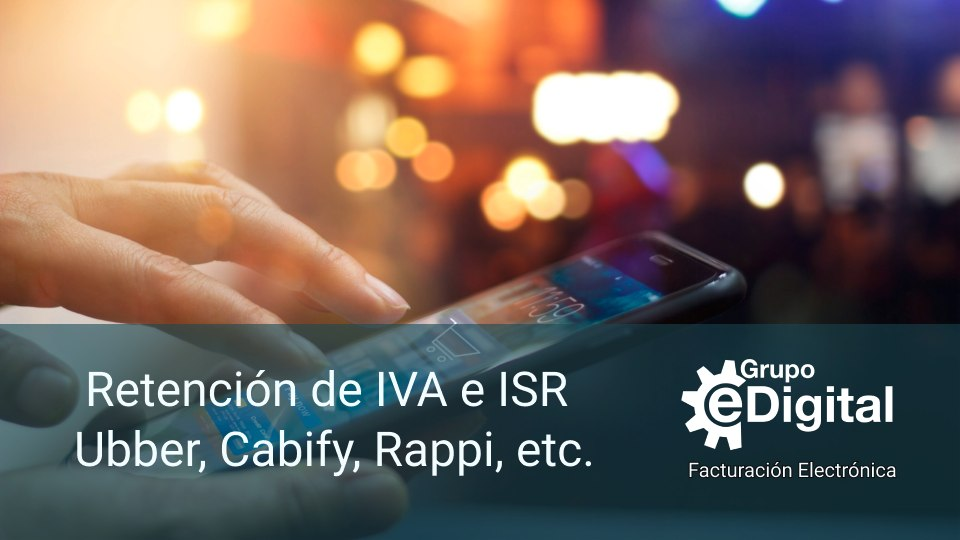 edigital_reten_plataformas_tecnologicas