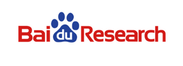 Baidu-Research