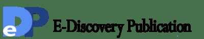 E-Discovery Publication