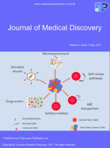 JMD cover figure 2.2