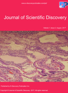 JSD cover figure 1.2