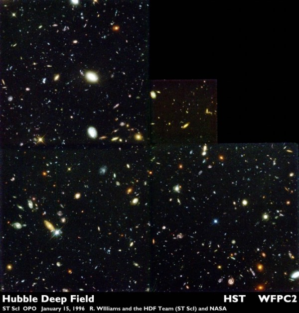 Exotic Galaxies | Astronomy 801: Planets, Stars, Galaxies ...