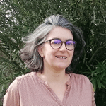 Nathalie LATRILLE