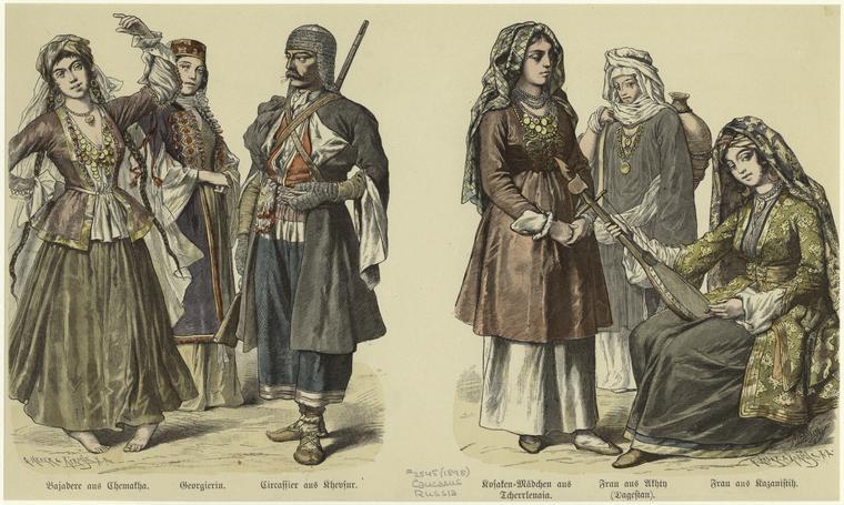 Turkic_people