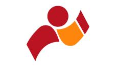 Deutsche Bank Türme in Abenddämmerung [Quelle: Deutsche Bank]