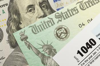 Income tax e file