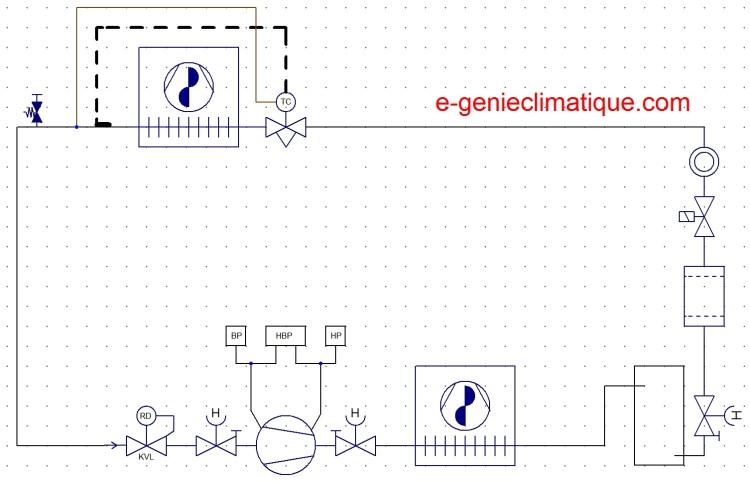 compteur d eau electronique